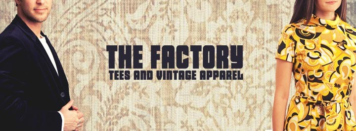 TheFactory-Facebook-2